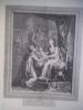 Les Femmes des Tuileries.Les dernières années de Marie Antoinette. IMBERT DE SAINT AMAND