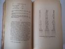Traité élémentaire de science occulte. PAPUS