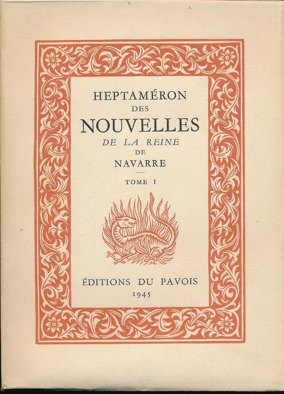 pour Léa-M 1884-1972 EX-LIBRIS gravé sur bois par JEAN LÉBÉDEFF GEERLANDT.