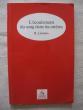L'écoulement du sang dans les artères. Robert Lemaire