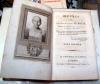 Oeuvres de Ponce Denis (Écouchard) Le Brun.. LE BRUN (Ponce-Denis Écouchard)