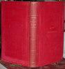 Lettres du maréchal Bosquet 1830-1858.. BOSQUET (Pierre-Joseph-François) / FAY (Charles-Alexandre)