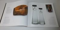 Design Japonais 1950-1995. Centre Georges Pompidou. 14 février- 29 avril 1996.. CATALOGUE D'EXPOSITION