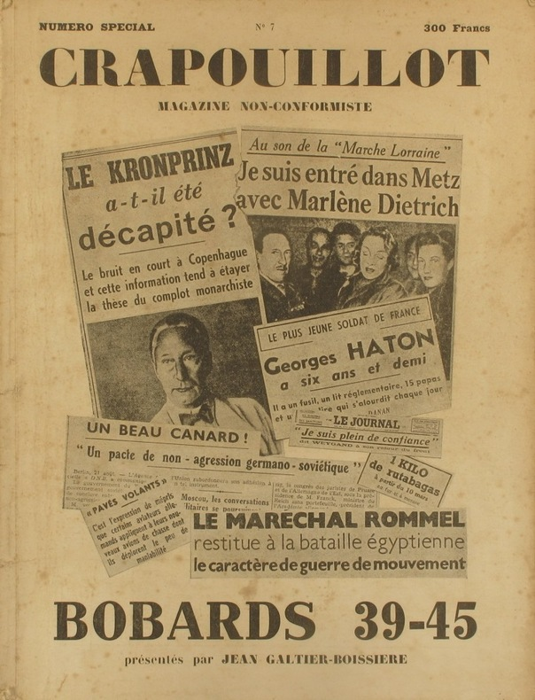 Newspapers Press Marelibri