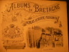 ALBUMS DE BRETAGNE- MORLAIX LA RIVIERE PLOUGONVEN. [PHOTOGRAPHIE]