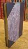 Les Mystères d'Eleusis, en quatre tableaux, en vers. Pièce représentée par les Marionnettes du Petit-Théâtre. BOUCHOR (Maurice)