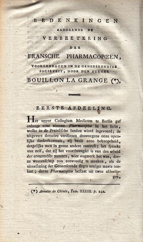 British Pharmacopoeia 2010 Download Pdf