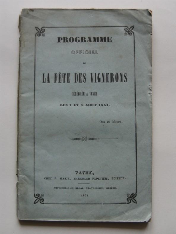 venue Librairie du Manoir de Pron