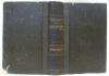 Annuaire des Deux Mondes. Histoire générale des divers Etats. 1853-1854..