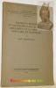 Eléments romans et allemands dans le chant gregorien et la chanson populaire en Danemark. Publications de l'Académie Grégorienne de Fribourg Suisse. ...
