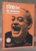 Rire de résistance. De Diogène à Charlie Hebdo.. RIBES, Jean-Michel.