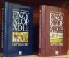 Enzyclopädie des Mittelalters. 2 Bände.. Melville, Gert. - Staub, Martial (hersg).