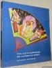 Des courtisans aux artisans. (Catalogue de la collections d'évantails de Paul van Saanen).From court to confectionary.. Saanen, Paul van. - ...