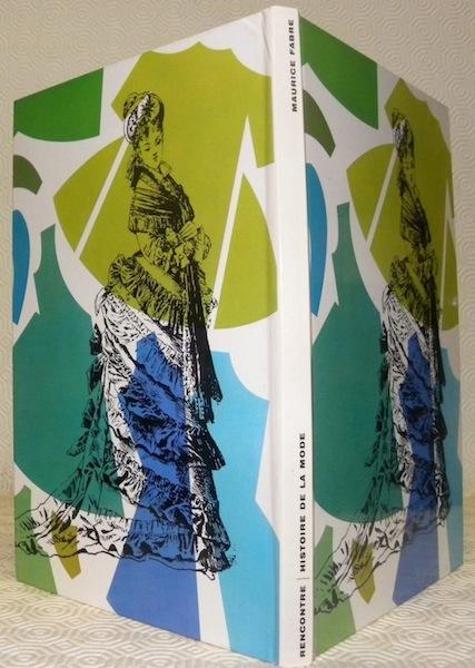 1975 editions rencontre s a lausanne
