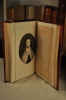 Louise de La Vallière et la jeunesse de Louis XIV d'après des documents inédits avec le texte authentique des lettres de la duchesse au Maréchal de ...