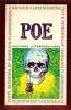 Histoires Extraordinaires . POE Edgar Allan