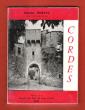 Cordes : Notice Historique et Archéologique . PORTAL Charles , Archiviste Honoraire Du Tarn