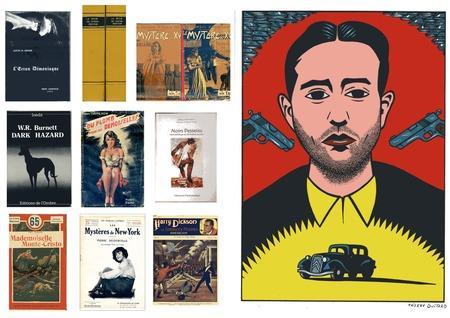 Image catalogue 47