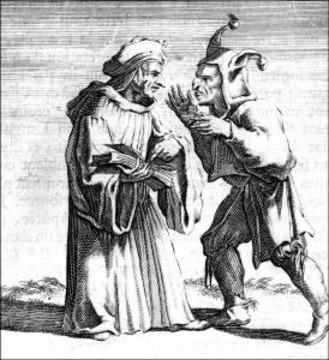 Comptoir du Livre Ancien et Moderne - Librairie MESNARD