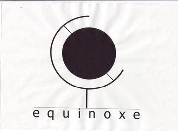 Librairie Equinoxe