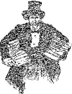 Livres Anciens Komar
