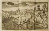 Messager Boiteux. - Le véritable messager boiteux de Bâle en Suisse pour  l'An 1825..