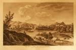 Description générale et particulière de la France, département du Rhône, ouvrage enrichi d'estampes d'après les dessins des plus célèbres artistes. Ce ...
