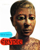 L'art de l'ancienne égypte. 'L'art et les grandes civilisations' volume 2.. MICHALOWSKI, K.: