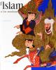 L'islam et l'art musulman. L'art et les grandes civilisations, n° 6.. PAPADOPOULO, A.:
