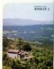Portugal Roman, le nord du portugal. Volume 2 'La nuit des temps 67'. . GRAF, Gerhard / NOBRE DE GUSMAO, Artur / SCHECKER, G. trad: