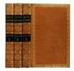 Annales Européennes de physique végétale et d'économie publique, rédigées par une société d'auteurs connus par des ouvrages de physique, d'histoire ...