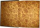 Le Livre d'Heures d'Anne De Bretagne. Manuscrit latin n° 9474 de la Bibliothèque Nationale.. BRETAGNE, Anne De: