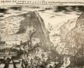 Fort l'Ecluse : Des légions de César aux Mongols de Vlassov.. MACAIRE, Yves: