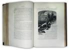 La Terre Sainte. Son histoire, ses souvenirs, ses sites, ses monuments. 1ère et 2e partie. En 2 vols.. GUERIN, Victor (1821-1891):