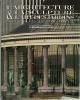L'Architecture & la Sculpture & l'Art des Jardins à Bruxelles et en Wallonie..