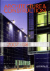 Architecture & Construction, architectes.ch 2007-08..