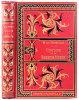 Histoire de la navigation aérienne. 2e édition.. FONVIELLE, W. de: