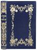 Le Français en Ecosse, ou le Page de Jacques V. Histoire du 16ème siècle.. NYON, Eugène: