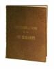 Les Tribulations de la Vie élégante. (Album de lithographies amusantes). .