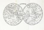 Petit abrégé d'un cours de sphère, pour servir d'introduction à l'étude de la géographie. Sur la couverture: 'Bibliothèque populaire a l'usage de la ...