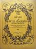 Les Plaisirs et les fêtes. Les Fetes en orient et dans l'antiquité.. MARGE, Maurice / LYONNET, Henry: