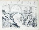 Album portatif dédié aux amateurs et particulièrement aux voyageurs en Suisse.. CHAMPIN, (Jean-Jacques) (1796-1860):