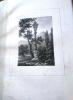MONUMENS DE SCULPTURE, PEINTURE, ARCHITECTURE, etc DE L'ANCIEN COMTAT VENAISSIN ET DES VILLES CIRCONVOISINES dessinés sur les lieux par A. Frary, ...