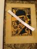 """MARIUS : pièce en quatre actes et six tableaux représentée pour la première fois à Paris , le 9 mars 1929 sur la scène du """"Théâtre de Paris."""". PAGNOL, ..."""