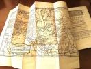 HISTOIRE UNIVERSELLE DEPUIS LE COMMENCEMENT DU MONDE JUSQU'A PRESENT, composée en Anglois par une Société de Gens de Lettres NOUVELLEMENT TRADUITE EN ...