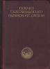 Novum testamentum graece et latine  Utrumque textum cum apparatu critico imprimendumcuravit. D. Eberhard Nestle