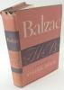 Balzac. Stefan Sweig