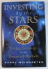 Investing by the stars  Using astrology in the financial markets. Henry Weingarten