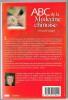ABC de la médecine chinoise. Christophe Labigne