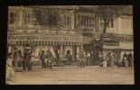 Carte postale ancienne : Saigon - Enterrement Annamite. Collectif